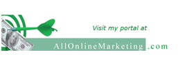 All online Marketing