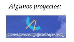 Arco Comunicaciones