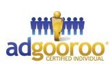 Adgooroo Certified